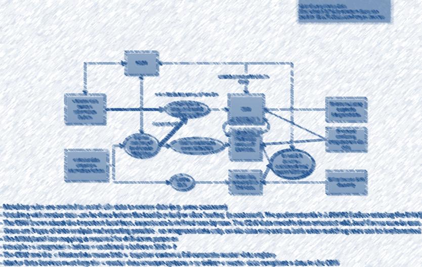Data-MasterData-DWH