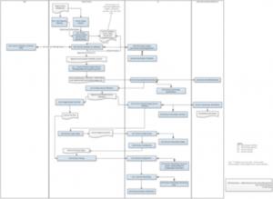 SOA-Process